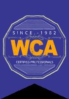WCA Assessing